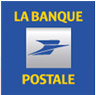Banque Postale Particuliers Consulter son compte CCP
