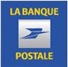 Prix des cartes bancaires à la Banque Postale