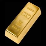 placement en or