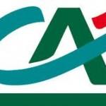 Tarifs du Crédit Agricole du Nord de la France