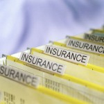 frais de l'assurance-vie