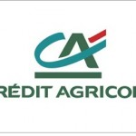 Faire opposition au Crédit Agricole