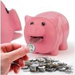 Évolution du prix des services bancaires 2009 et 2011