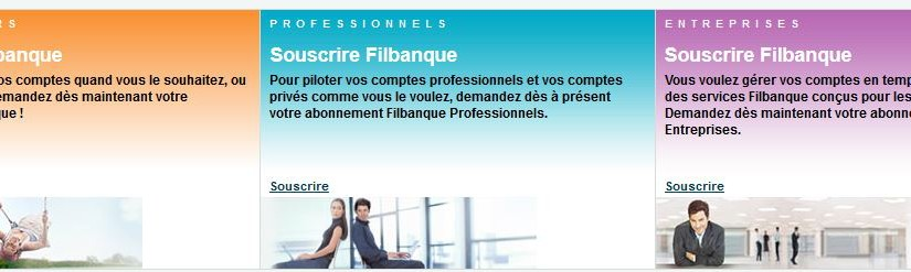 Fil Banque index of /wp-content/uploads/2012/03