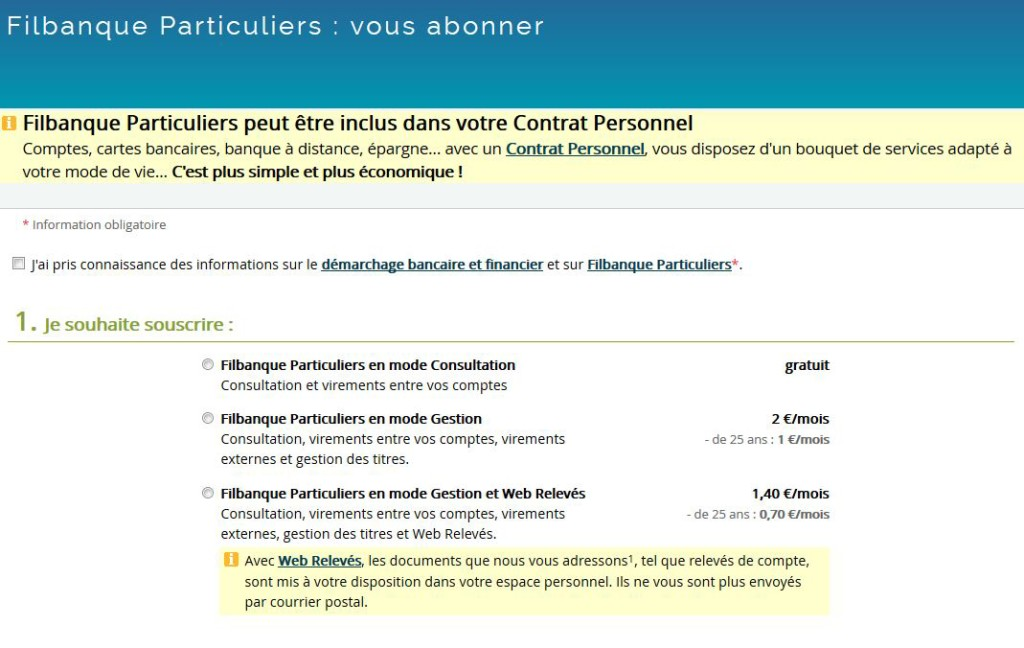 Index Of Carte Bancaire.Index Of Wp Content Uploads 2012 03
