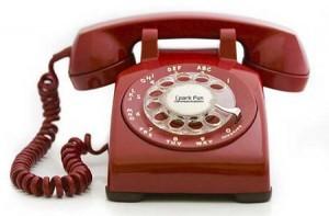 numéros non surtaxés pour appeler banques et assurances