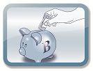Accueil Crédit Banque