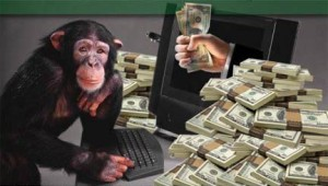 manipulation des cours de bourse