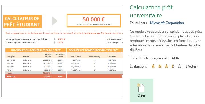 modele excel credit (4)