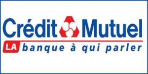 contact Crédit-Mutuel