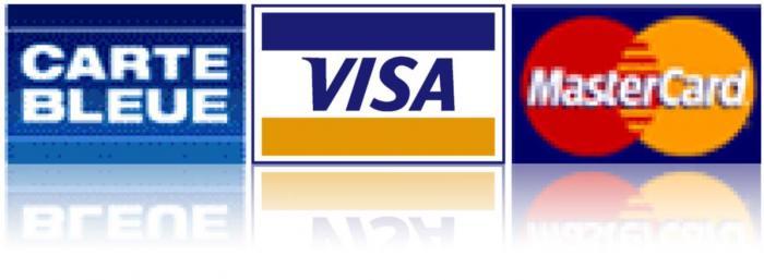 Ratu Chase Credit Card Carte Visa Platinum Gratuite