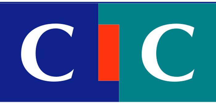 tarifs bancaires CIC