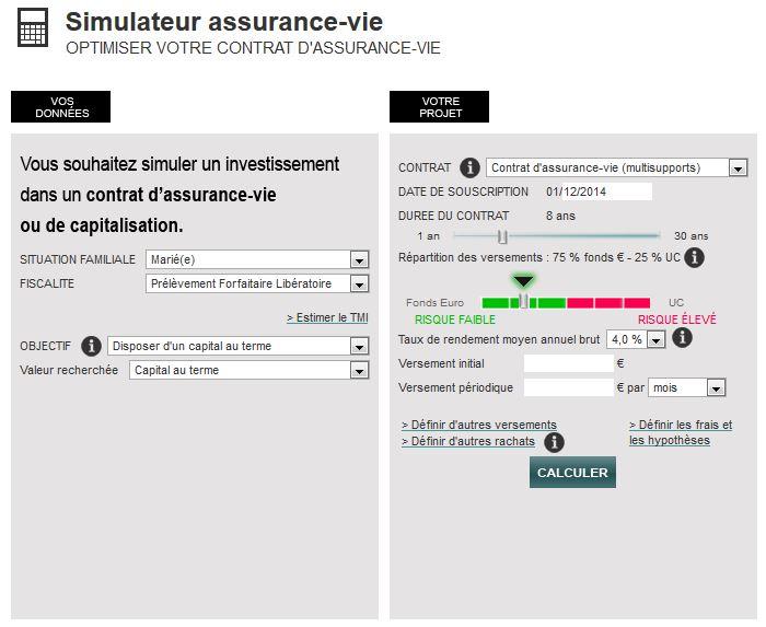 Simulateur deco en ligne 20171027052526 for Cuisine simulation en ligne
