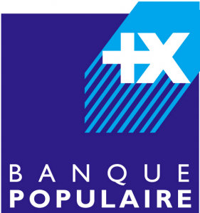 Tarifs Banque Populaire