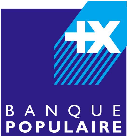 Banque populaire et bred - Grille salaire banque populaire ...