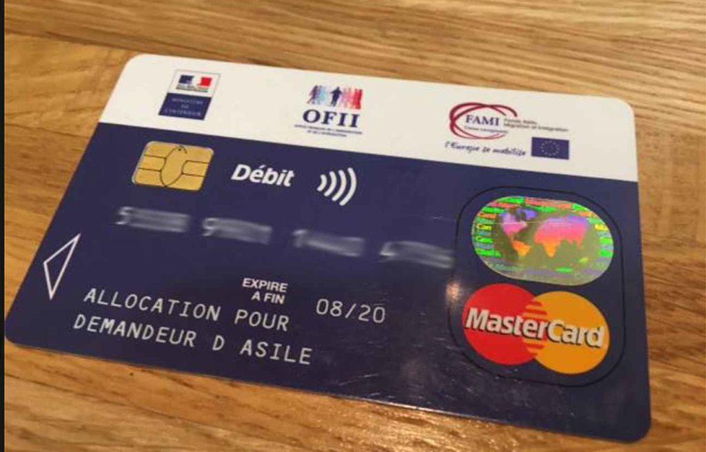 carte-de-credit-migrant